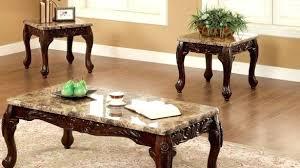 wayfair square coffee table wayfair furniture coffee tables found it at square coffee table