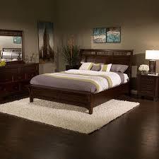 Mirrored Bedroom Set Furniture by 90 Best Master Suites U0026 Bedrooms Images On Pinterest Master