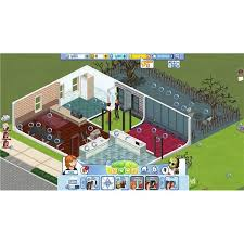 Design Your Own Home Online Game Myfavoriteheadache Com