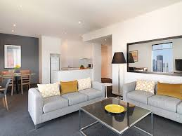 Melbourne 2 Bedroom Apartments Cbd Adina Apartment Hotel Melbourne Flinders Street Serviced Apartments