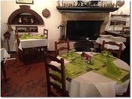 lorraine cuisine thionville restaurant l assiette lorraine à amnéville