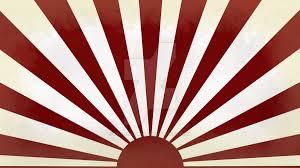 land of the rising sun by potheadjesus on deviantart