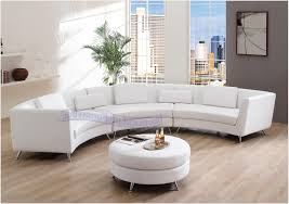 Kivik Sofa And Chaise Lounge Review by Collection Of White Microfiber Sofa All Can Download All Guide