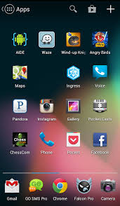 my android apps i an idea for a killer app but where do i start treehouse