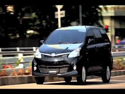 New Avanza Interior Toyota Avanza For Sale Price List In India November 2017