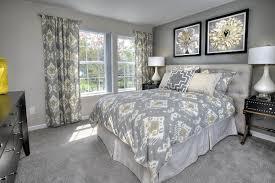 luxury 1 2 u0026 3 bedroom apartments in vancouver wa
