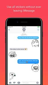 Meme Center Mobile App - elegant meme center on the app store wallpaper site wallpaper site