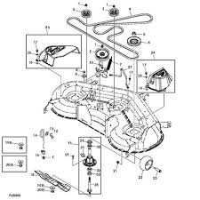diagrams 1390900 john deere ignition wiring diagram u2013 john deere