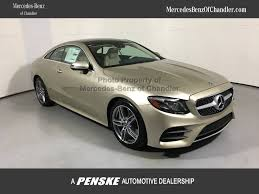 nissan altima coupe rwd 2018 new mercedes benz e class e 400 rwd coupe at mercedes benz of