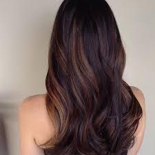 How To Lighten Dark Brown Hair To Light Brown 30 Chocolate Brown Hair Color Ideas Dark Brown Brown Hair