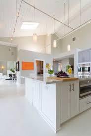 Epoxy Flooring Kitchen by White Epoxy Floor Gray Walls Basement Pinterest Epoxy