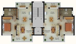 3 bedroom mobile home u2013 bedroom at real estate