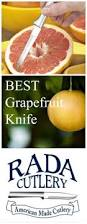 Rada Kitchen Knives 100 Rada Kitchen Knives The Best Butcher Knives On The