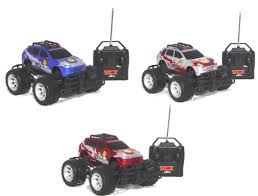 buy rc cars radio control avoli