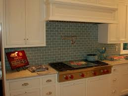 Top Kitchen Colors 2017 Top Kitchen Tile Ideas With White Cabinets My Home Design Journey