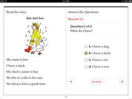 free worksheets reading comprehension kindergarten free math