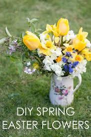 24 best freesia flowers images on pinterest freesia flowers