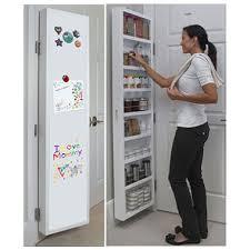 Cabidor Classic Storage Cabinet Cabidor Classic Deluxe Erase The Door Storage Cabinet