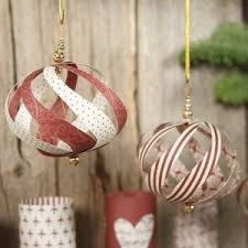 866 best baubles purely paper images on paper
