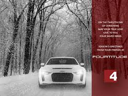 maserati christmas fourtitude com audi news blog blogs