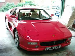 fake ferrari body kit index of data images galleryes ferrari f355 replica