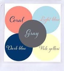 dark lilac paint google search my home decor pinterest
