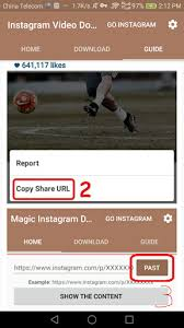 idownloader apk magic instagram downloader 4 9 6 apk android 4 0 x