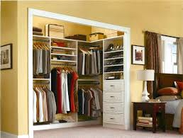 Two Door Closet Furniture For Hanging Clothes Closet Ideas Two Door Wardrobe Thin