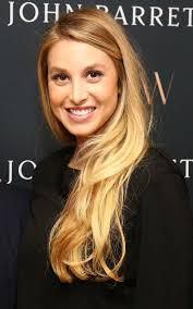 Hair Color Spray For Roots Blonde Hair 20 Ways To Care For Your Golden Locks Stylecaster
