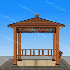 Outdoor Pergola Kits by Pergola Kits Pergola Kits Suppliers And Manufacturers At Alibaba Com