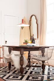 Bertoia Dining Chair Beautiful Bertoia Side Chair Gallery Joshkrajcik Us Joshkrajcik Us