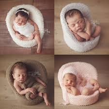 newborn posing posing pod original posing pod original pod and 2 covers