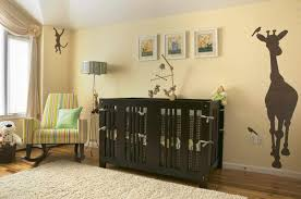 bedroom theme ideas wall for kid bedroom decorating ideas with boy bedroom theme with bed trendherbset colorful wall for kid decorating ideas awesome and colorful baby