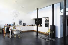 cuisine dans loft cuisine cuisine dans un loft cuisine dans un cuisine dans un