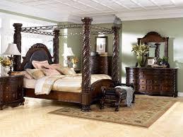 bedroom wonderful cal king bedroom sets canopy bed design