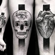 Skull Arm - 82 best tatuagem images on ideas tatoo and