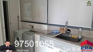 Rivergate Floor Plan Rivergate Condominium 2 Bedroom For Rent Keith Tan Boon Kee 97501055