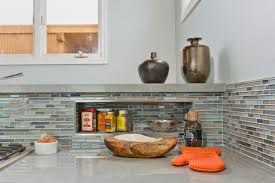 kitchen design cardiff cardiff by the sea signature designs kitchen bath