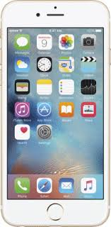 home design 3d gold iphone apple iphone 6s certified pre owned verizon wireless