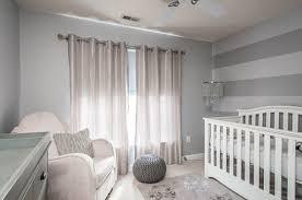 deco chambre bebe fille gris chambre enfant déco chambre bébé fille elegante déco chambre bébé