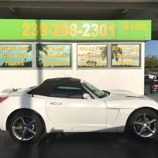 white saturn sky for sale used cars on buysellsearch