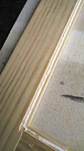 how to build a cabinet door doors dog and woodworking