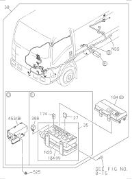 wiring diagrams automotive electrical wiring diagrams auto diag