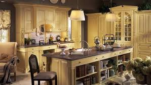 country kitchen decorating ideas on a budget country kitchen decorating ideas amazing decor and for 22 hsubili