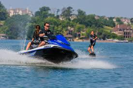 2016 yamaha fx ho review personal watercraft