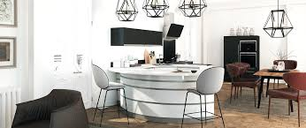 salon cuisine milan salon cuisine milan salon cuisine salon de la cuisine milan 2015