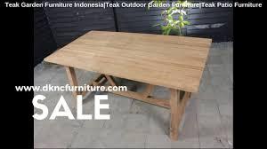 Teak Patio Outdoor Furniture by Teak Garden Furniture Indonesia Teak Outdoor Garden Furniture