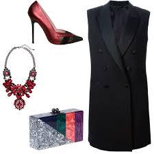 amber atherton how to master party season dress codes