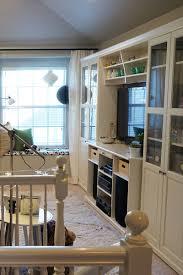family room ideas ikea home tour series