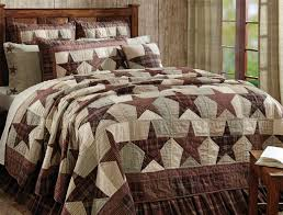 bedding set quilt bedding sets amazing with additional home